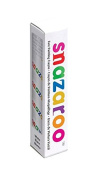 Snazaroo Face Painting Stick. White costume Kids Fancy Dress