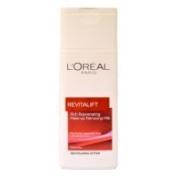 L'Oreal Revitalift Rich Rejuvenating MakeUp Removing Milk