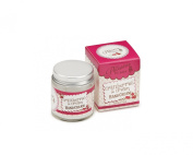 Rose & Co Patisserie de Bain Cranberries Hand Cream 30 ml Jar