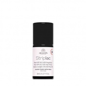Alessandro International: Classic Stars Striplac (8 ml): Alessandro International