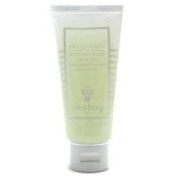 Sisley by Sisley (WOMEN) Sisley by Sisley