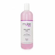 Mylee Pre Care 500ml Pre Depilatory / Waxing Skin Cleanser