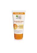 Garnier - Ambre Solaire Protection Lotion