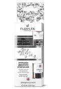 Anti-wrinkle under eye gel 15 ml