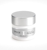 Image Skin Care Image Ageless Total Repair Creme - 60ml