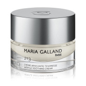 Maria Galland Gentle Soothing Cream 213, 50ml