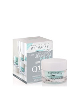 Byphasse Creme lift instant jeunesse night care