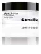 Sensilis Correctionist Age Reversing Night Cream 50 ml
