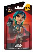 Disney Infinity 3 Figure Sabine