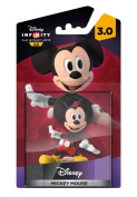 Disney Infinity 3 Figure Mickey [Region 4]