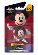 Disney Infinity 3 Figure Mickey [Region 4]