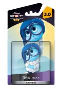 Disney Infinity 3 Figure Sadness [Region 4]