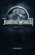 Jurassic World Junior Novelisation