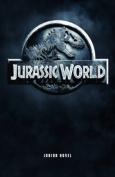 Jurassic World Junior Novelisation