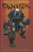 Ragnarok: Last God Standing