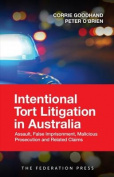 Intentional Tort Litigation in Australia