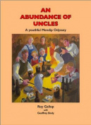 An Abundance of Uncles