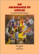 An Abundance of Uncles