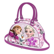 Bolso Frozen Disney Joy