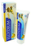 Toothpaste children banana 50ml Elgydium Kids