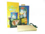 The Lemon Detox Complete Pack