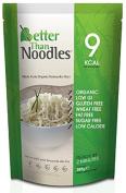 Better Than Pasta Noodles - 385 grammes