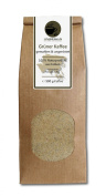 Green coffee powder for weight loss / diet 100% natural robusta India
