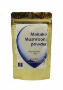 Maitake Mushroom Powder - 100g