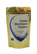 Oyster Mushroom Powder - 100g