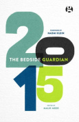 The Bedside Guardian: 2015