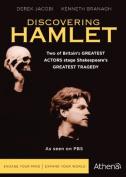 Discovering Hamlet [Region 4]