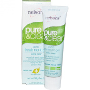 Nelsons Acne Gel Pure & Clear