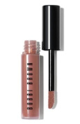 BOBBI BROWN Rich Colour Gloss DUSTY ROSE