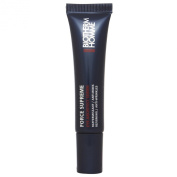 HOMME FORCE SUPREME Eye Architect Serum 15 ml