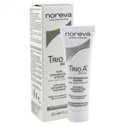 Noreva Trio A / Intensive Depigmenting initial treatment