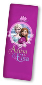 Disney Baby Frozen Seat Belt Cover