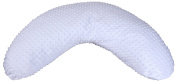 Clair de Lune Dimple Nursing Pillow