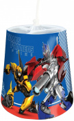 Spearmark Transformers Prime Shade