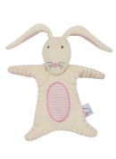 Pink Lining- PL Child Hop Skip Jump To Bed Bunny Comforter