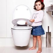 Family Seat Talia Toilet Seat