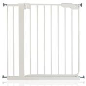 Safetots Wide Walkthrough Baby Safety Stair Gate All Widths