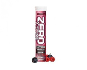 High 5 Zero Electrolyte Hydration Tablets - Xtreme Berry Tube of 20 Tablets