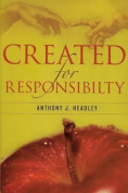 Created for Responsibility