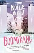 Boomerang [Spanish]