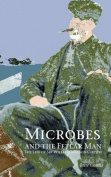 Microbes and the Fetlar Man