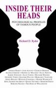 Inside Their Heads