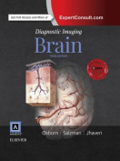 Diagnostic Imaging: Brain, 3e