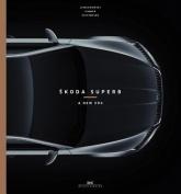 Skoda Superb: A New Era