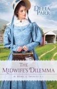Midwife's Dilemma