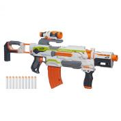 Nerf N-Strike Modulus ECS-10 Blaster Toy